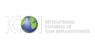 Membre et fellow du International Congress of Oral Implantologists (ICOI)